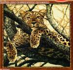 Превью 937 Leopard (350x334, 31Kb)