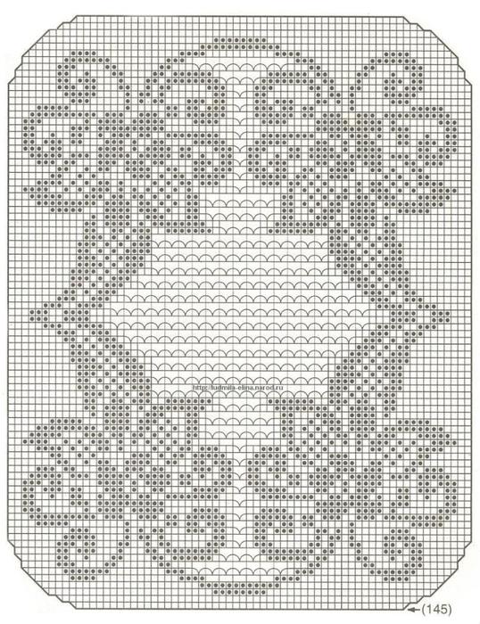 o5_shema (538x700, 424Kb)