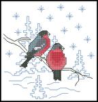 Превью RTO H056 Two Robins (165x171, 28Kb)