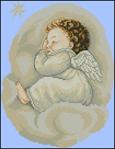 Превью RTO M050 Angel (315x408, 104Kb)