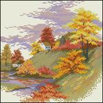 Превью RTO R148 Autumn Landscape (390x390, 191Kb)