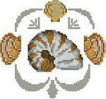 Превью Shell 2 (221x208, 11Kb)