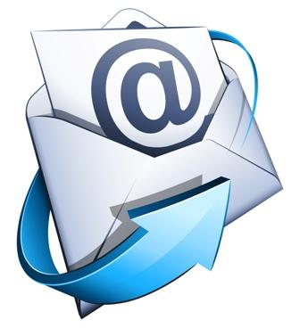 Logo-EM (336x368, 56Kb)
