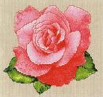 ������ SL 148 Pink Confetti (227x215, 13Kb)