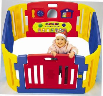 Baby-playpen-5 (350x327, 21Kb)