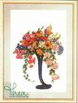 Превью TG-1086-Summer Bouquet (528x700, 401Kb)