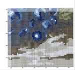 Превью 5 (700x656, 432Kb)