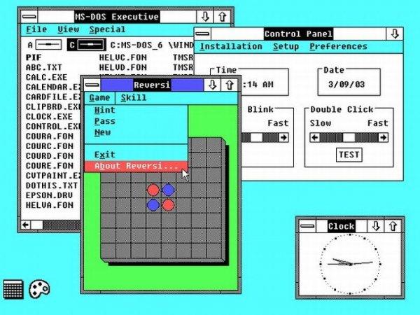3691199_1299087864_windows_02 (600x450, 67Kb)
