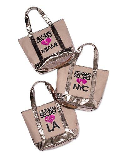 ...белья Victoria's Secret выпускает лимитированную коллекцию одежды...
