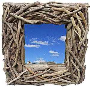 woven_driftwood_mirror (300x300, 31Kb)