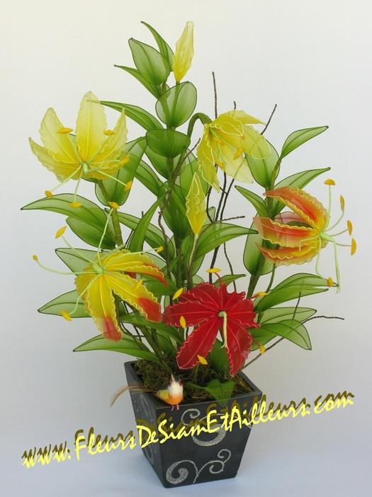 fleur_161 (525x700, 130Kb)