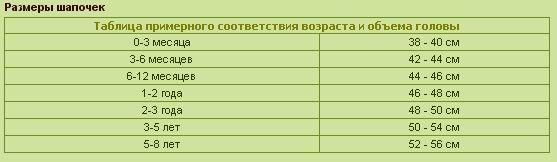 3807717_01457801457_1_ (557x162, 17Kb)