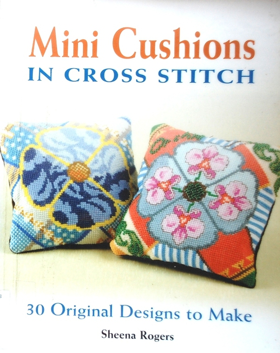 Mini cushions (0) (555x700, 242Kb)