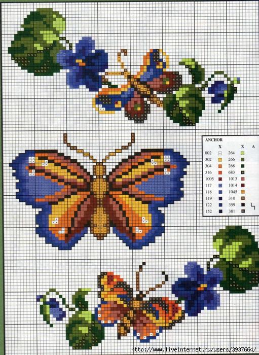 3937664_borboletas (511x700, 401Kb)
