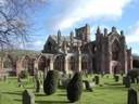 фото Шотландии (128x96, 6Kb)