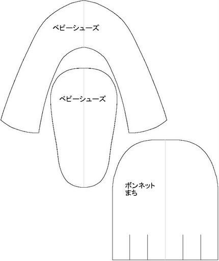 dress_p3_gif-1 (430x512, 17Kb)