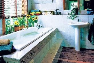 ванна (330x220, 33Kb)