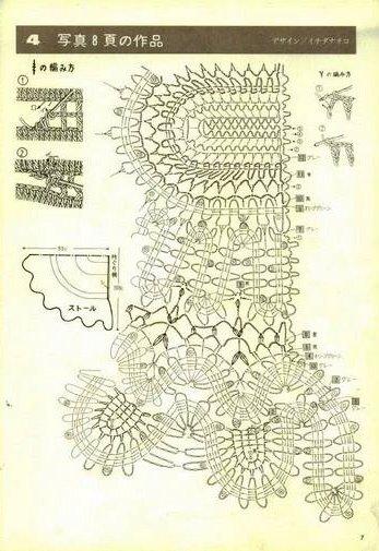 накидки (291) (347x505, 53Kb)