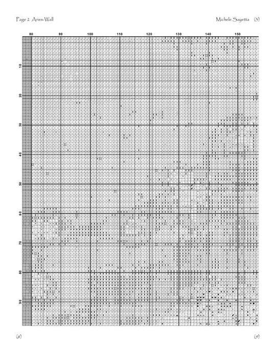 овен_7 (540x700, 101Kb)