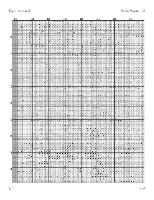 овен_10 (540x700, 99Kb)