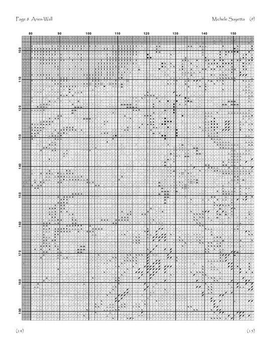 овен_13 (540x700, 98Kb)