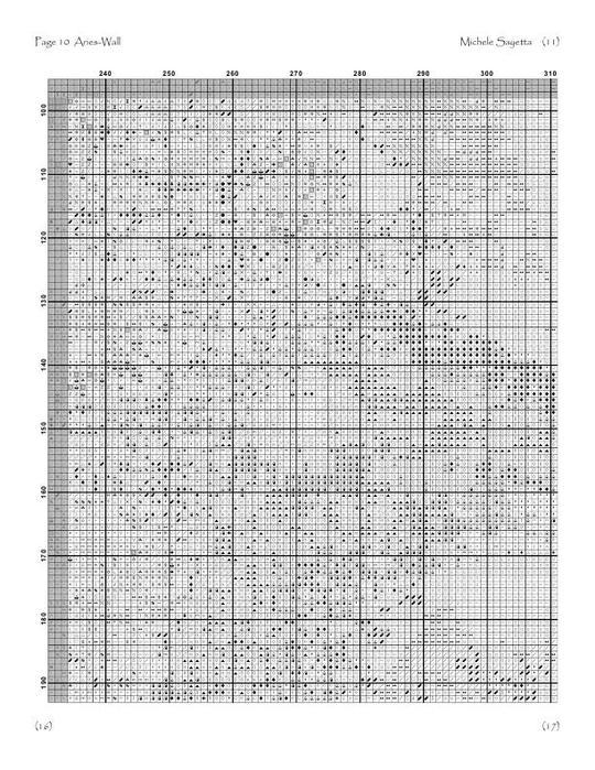 овен_15 (540x700, 102Kb)
