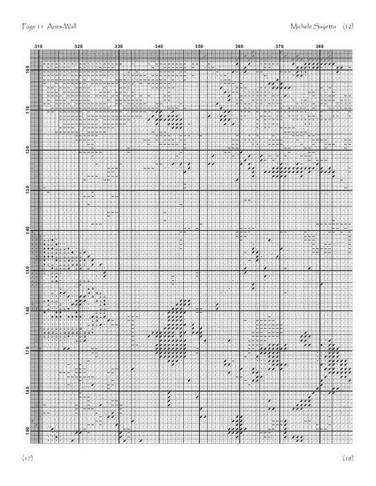 овен_16 (540x700, 94Kb)