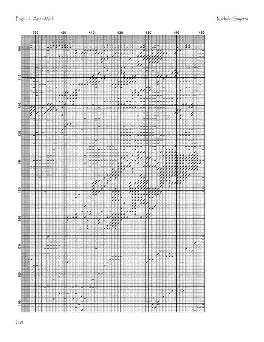 овен_17 (540x700, 79Kb)