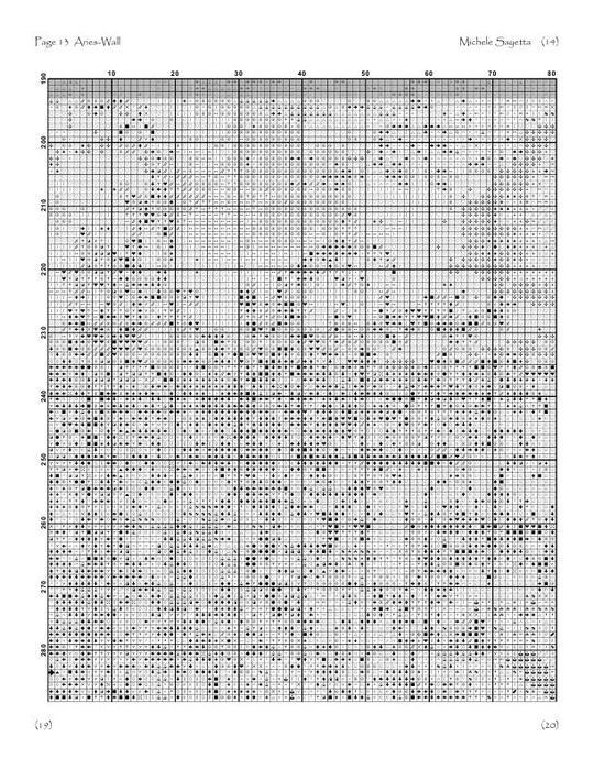 овен_18 (540x700, 105Kb)
