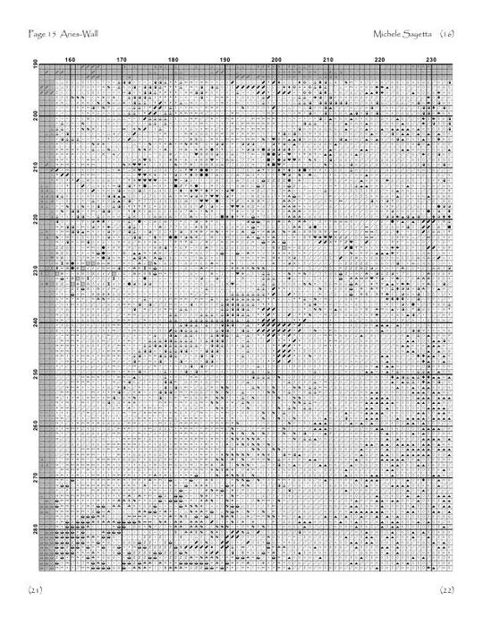 овен_20 (540x700, 99Kb)