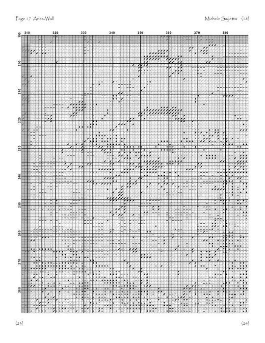 овен_22 (540x700, 99Kb)