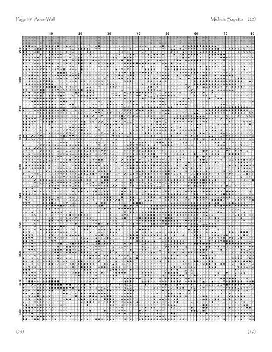 овен_24 (540x700, 110Kb)