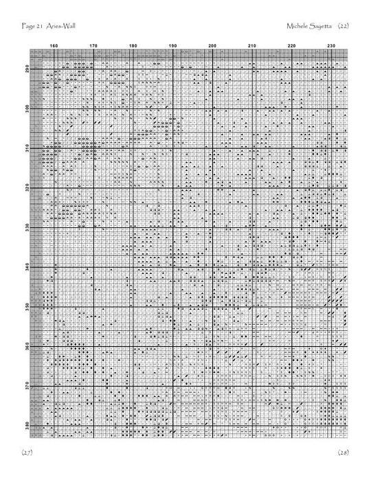 овен_26 (540x700, 102Kb)