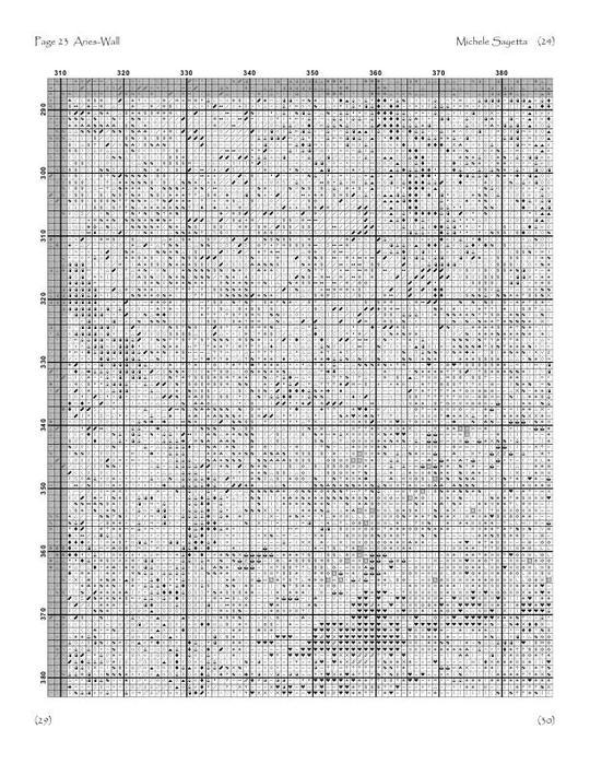 овен_28 (540x700, 103Kb)