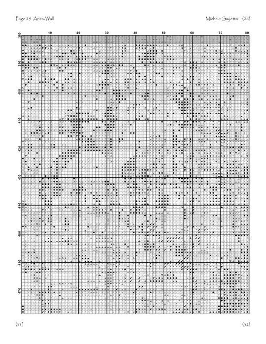 овен_30 (540x700, 105Kb)