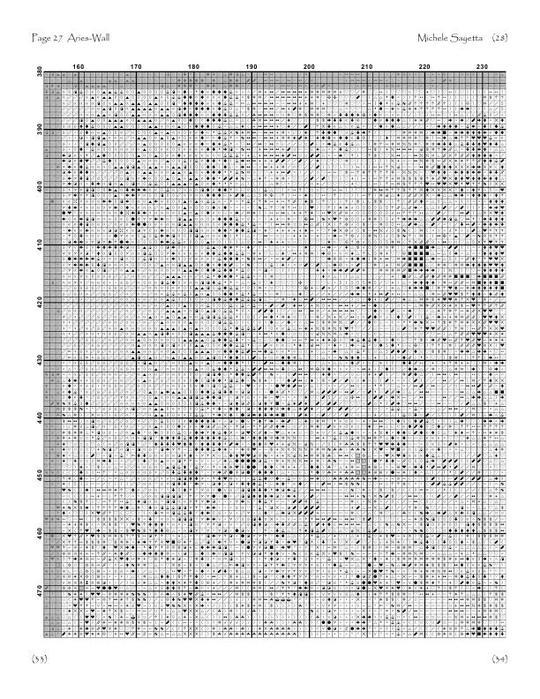 овен_32 (540x700, 103Kb)