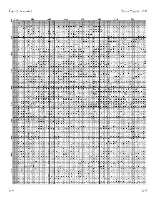 овен_34 (540x700, 105Kb)