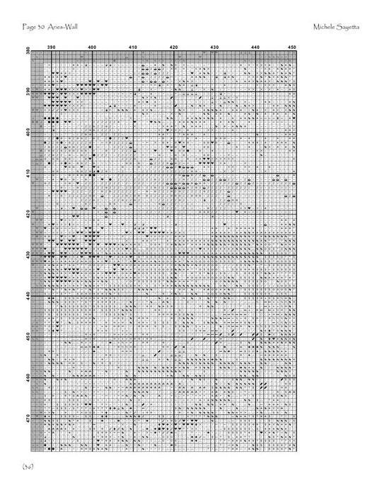 овен_35 (540x700, 82Kb)