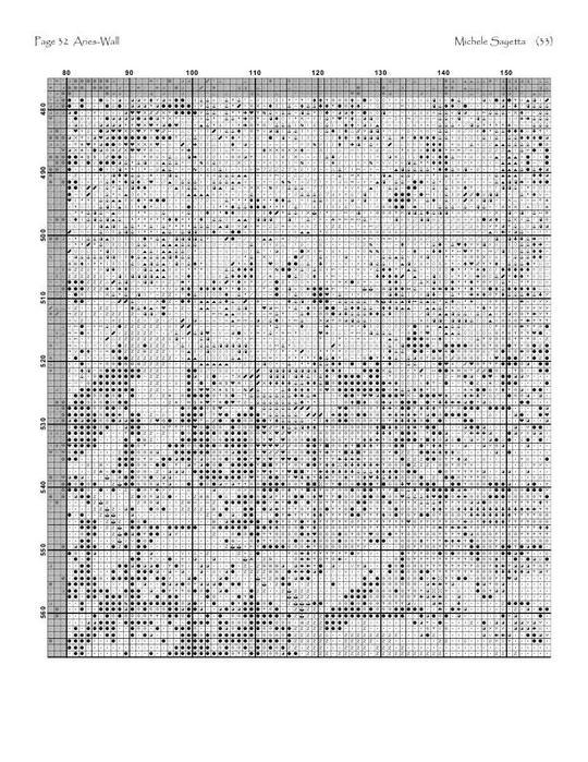 овен_37 (540x700, 101Kb)