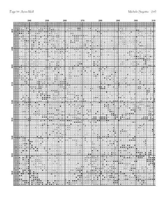 овен_39 (540x700, 97Kb)