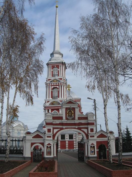 Ильинский_храм.JPG Мичуринска (600x700, 229Kb)