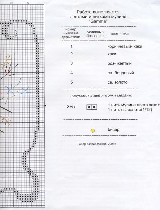 Схема 2 (535x700, 109Kb)