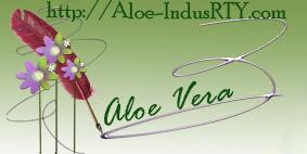 aloe vera (283x142, 31Kb)