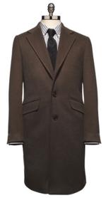 coat_material (150x278, 20Kb)