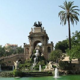 Барселона/2719143_barcelona2 (269x268, 17Kb)