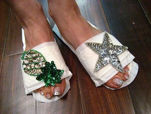 3424885_pads_slippers_071 (493x373, 47Kb)