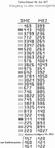 Превью 6 (260x700, 99Kb)