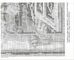 Превью 8 (700x569, 473Kb)