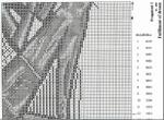 Превью 21 (700x513, 316Kb)