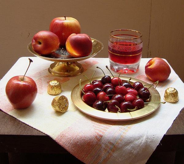 сбыт винограда оптом